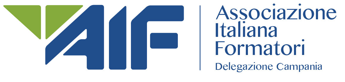AIF Campania