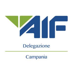 logo_delegazione_CAMPANIA-01