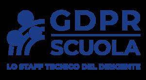 Logo-GDPR-ufficiale-(blu,-campo-bianco)